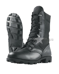 Берцы Wellco Jungle Boot USA / США