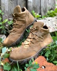 Ботинки Lion Coyote