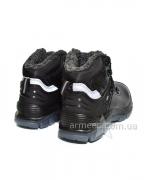Мужские зимние ботинки Warmer Light