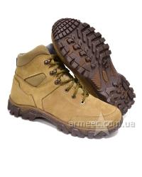 Зимние ботинки мужские Coyote Energy Gore-Tex