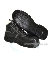 Мужские зимние ботинки Warmer