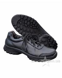 Кроссовки Black Rover Gore-Tex