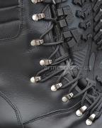 Армейские берцы Black Force Gore-Tex