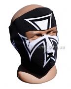 Лицевая маска Iron Cross G3