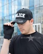 Бейсболка тактическая Police-1