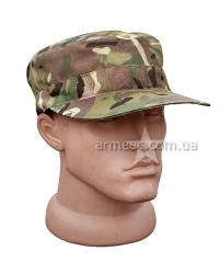 Кепка военная Multicam