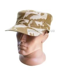 Кепка военная DDPM