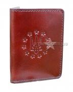 Обложка на id паспорт 5164-3-5