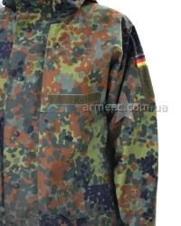 Куртка Gore-Tex Флектарн-1