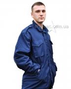 Куртка М65 Словакия