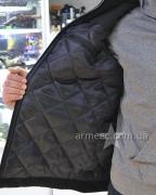 Куртка Softshell Winter Black (R)
