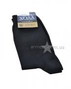 Носки Premium A1