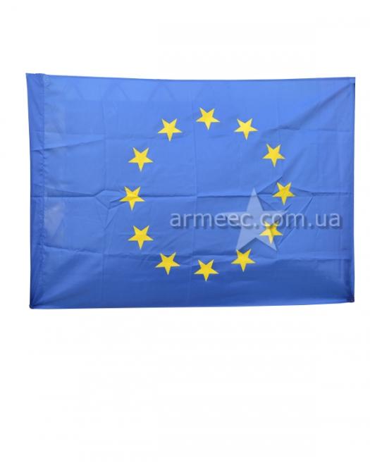 Флаг Евросоюза A1