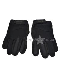Тактические перчатки Blackhawk CutRes B1