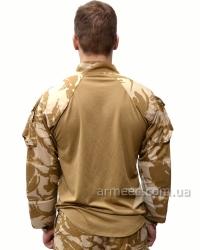 Боевая рубашка (UBACS) DDPM, оригинал