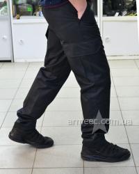 Брюки Police G