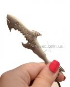 Брелок FB-3332 Shark