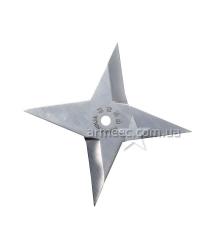 Сюрикэн BF004-2