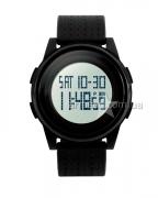 Часы Skmei Black 1206
