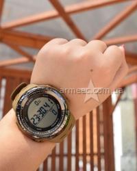 Часы Skmei 1177