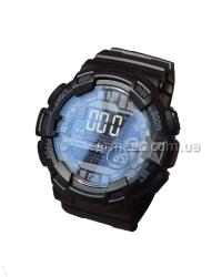 Часы Skmei 1243