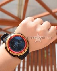 Часы Skmei 1251