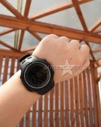 Часы Skmei 1215