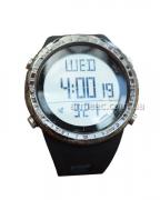 Часы Skmei 1310