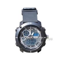 Часы Skmei 1019