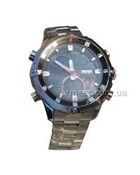 Часы Skmei 1146