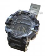 Часы Skmei 1472