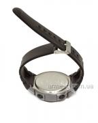 Часы Skmei Black 1068