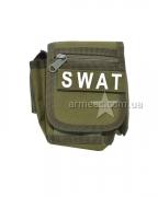Подсумок Swat Олива