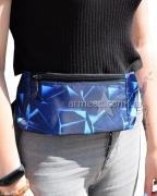 Поясная сумка Tactical-3
