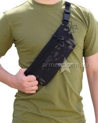 Поясная сумка Tactical-1