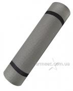 Каремат походный Grey А1