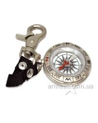 Брелок компас магнитный TSC-40-2