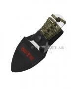 Нож Спецназначения 38 GRP