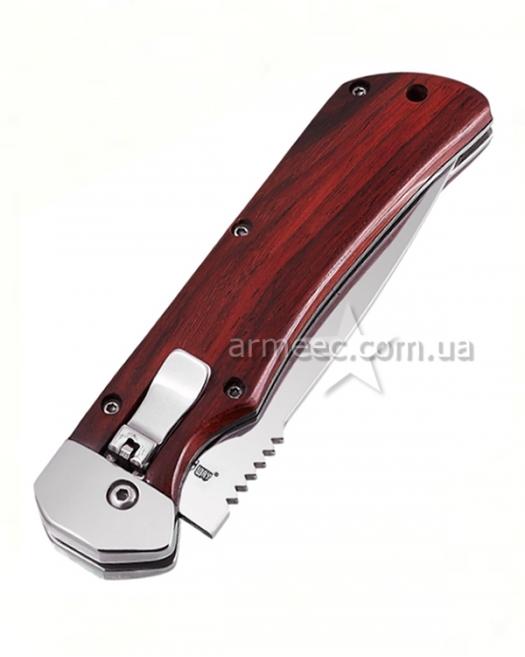 Нож выкидной 1314