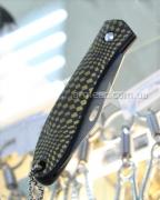 Складной нож А5