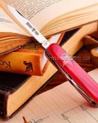 Нож Многофункциональный 0306 (11 в 1)