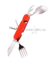 Нож многофункциональный 8074 RP1 (7 В 1)