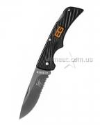 Нож Gerber Bear Grylls 31-000760
