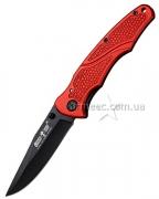 Нож складной E-32