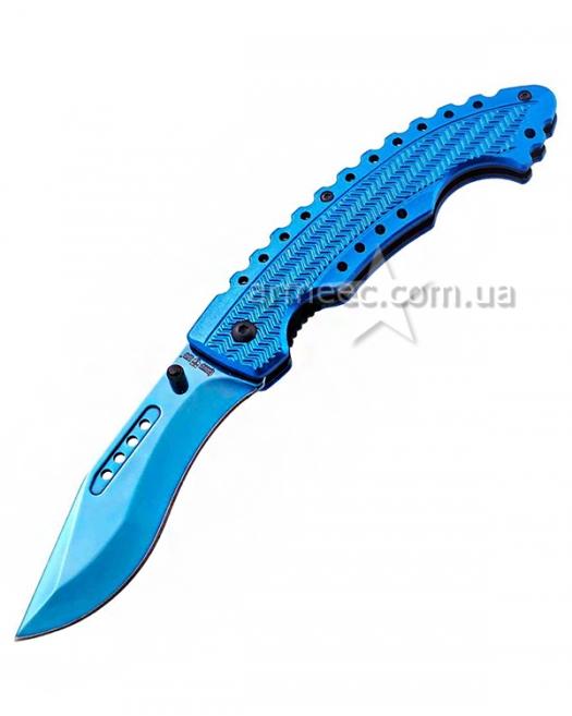 Нож складной WK 0205