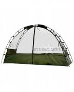 Одноместная москитная палатка Британской армии
