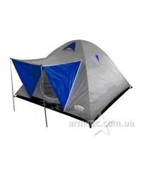 Палатка трехместная Kilimanjaro