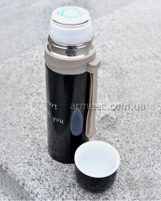 Термос 500 ml