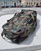Сумка-рюкзак ДПМ 90л