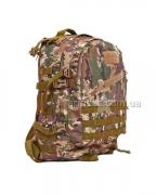Рюкзак тактический 3D MTP 40 л